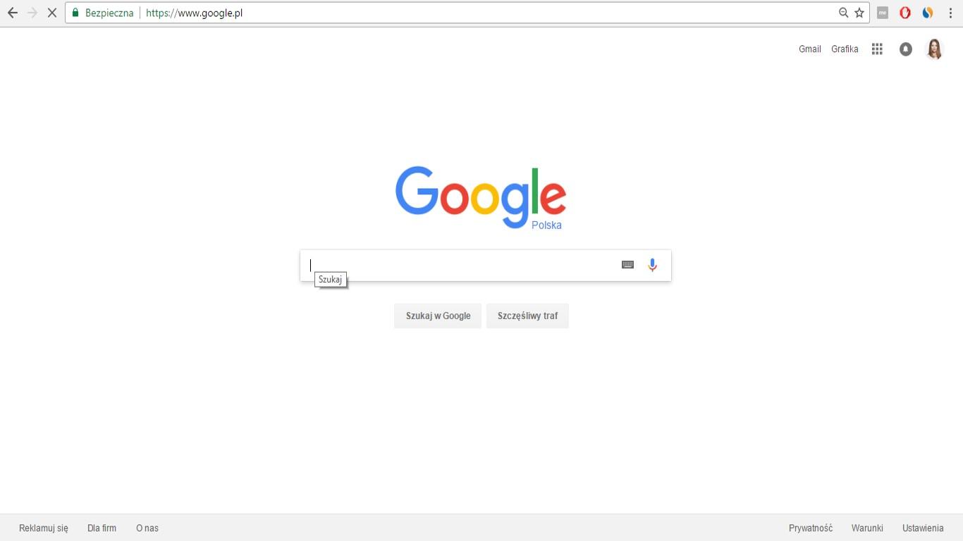 2017-03-22-podglad-strony-glownej-wyszukiwarka-Google