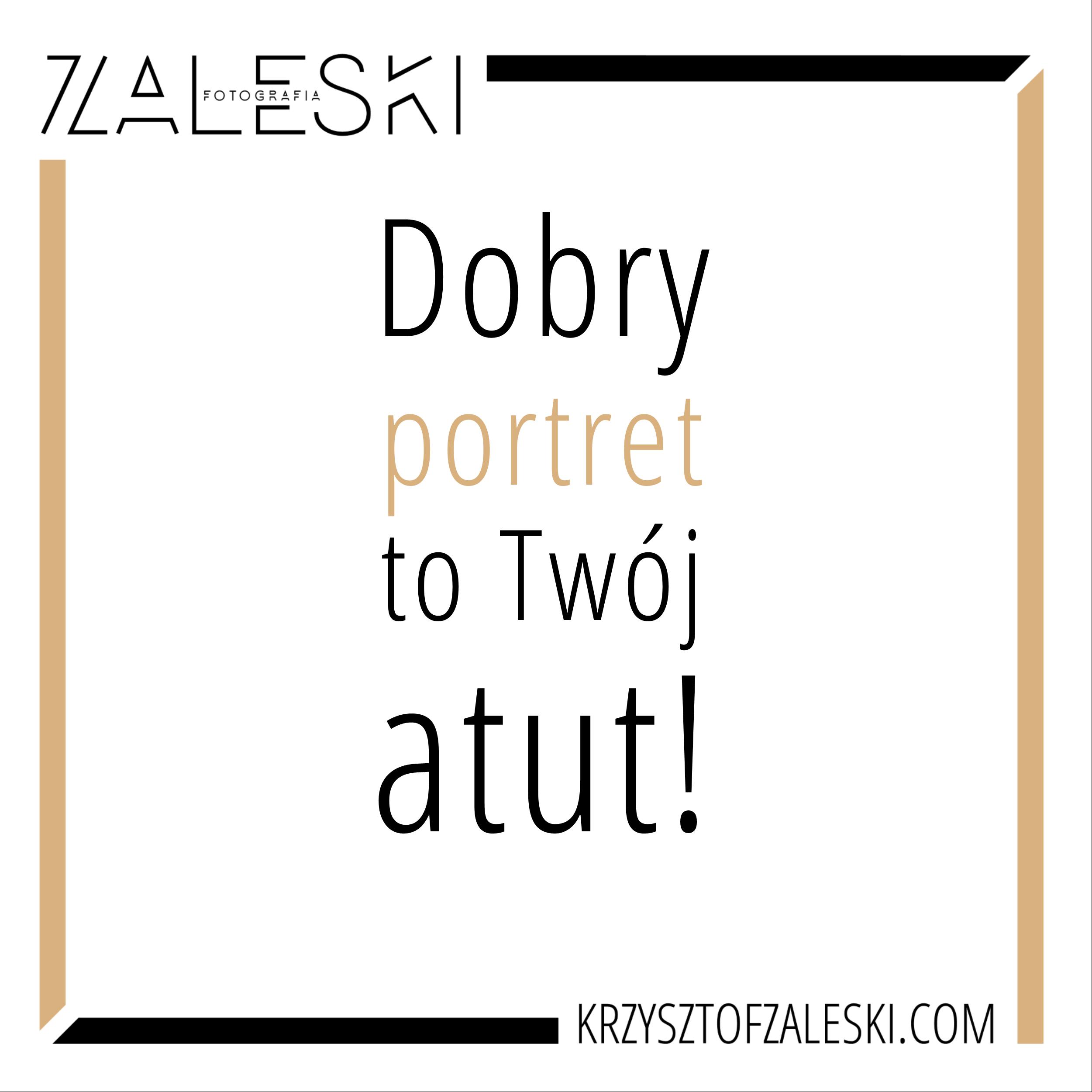 prawnik-w-obiektywie-dobry-portret-to-Twoj-atut-team-ZaleskiFotografia-biznesowa-PL.png