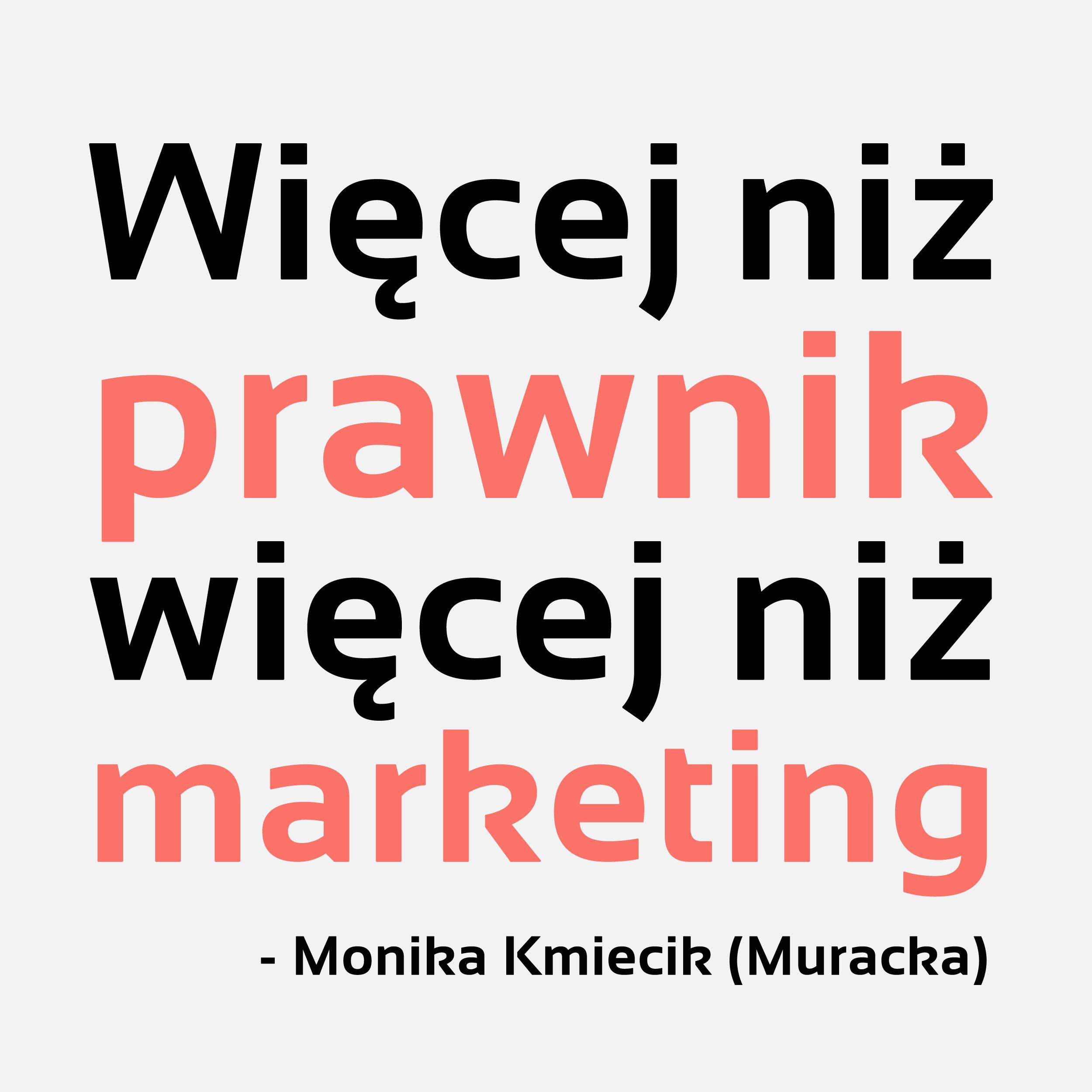 misja-by-Monika-Kmiecik-Muracka-marketing-dla-prawnikow.png